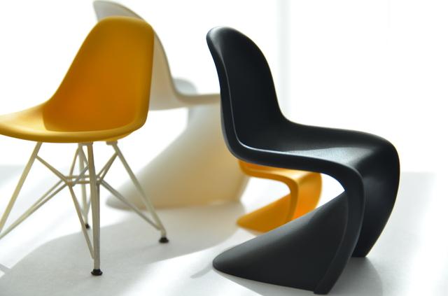 デザイナーズ家具 ブランド家具