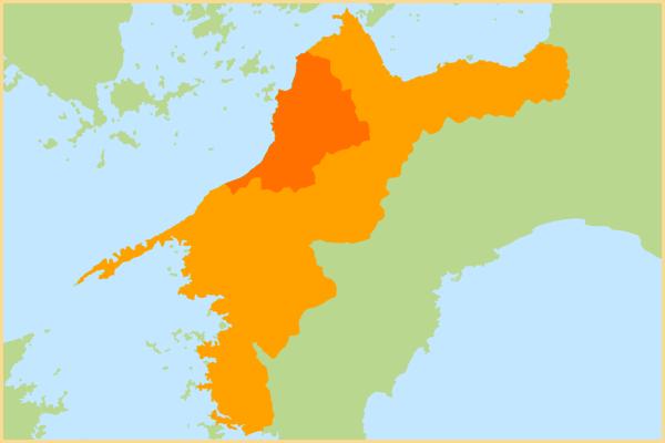 松山市を拠点に愛媛県全域に対応