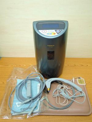 電位治療器 コスモドクター PRO9000